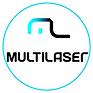 multilaser.png