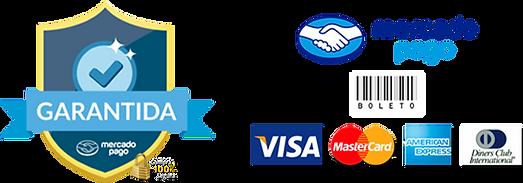 mercadopago-logo%2520(1)_edited_edited.p