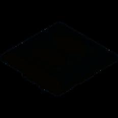 Mini Espelho Serie 200 Pt 2 Blocos (Vazia) Q-TMOV