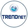 trendnet.png