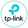 tp link.png