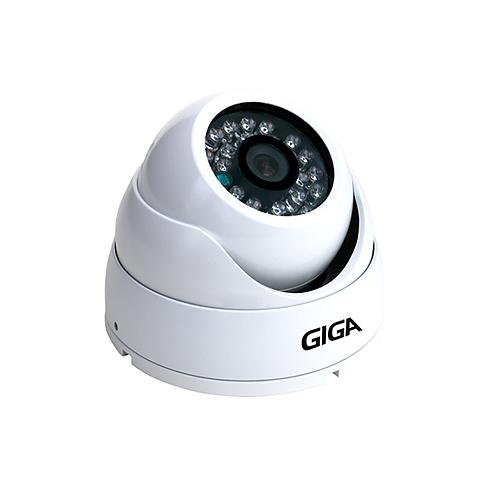 Camera  GS HDP 30 DB 2.8 Plus Giga