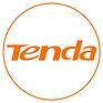 Tenda.png