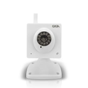 Camera IP Interna Sem Fio GS HD IP