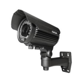 Camera  IP Externa Bullet GSIP 1300 TVP Giga