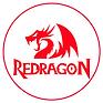 Redragon -1 .png