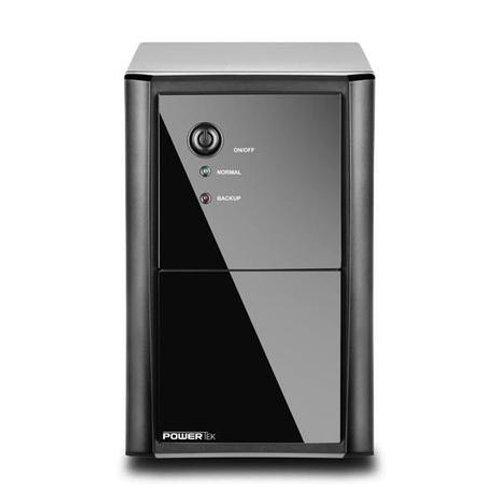 Nobreak Powertek 1440 VA En035 Multilaser