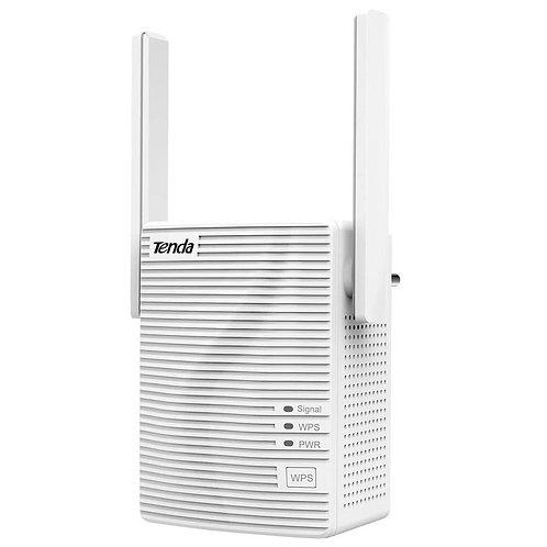 Repetidor Wi Fi AC 1200