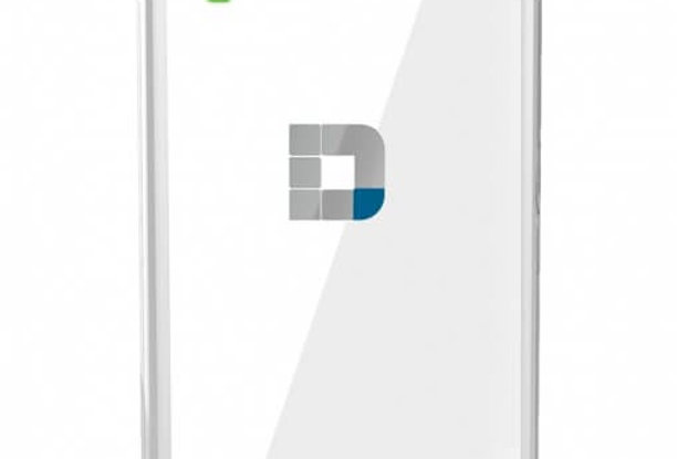 Repetidor Wireless AC750 DAP-1520 D-Link