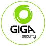 Giga Security.png