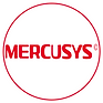 Mercusys.png