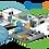 Thumbnail: Repetidor Wireless AC750 DAP-1520 D-Link