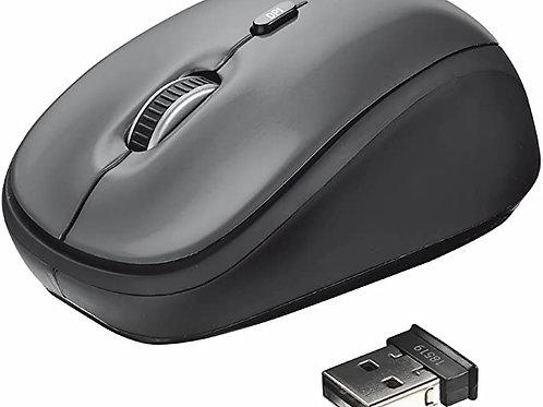 Mouse USB  Sem Fio  T 18519