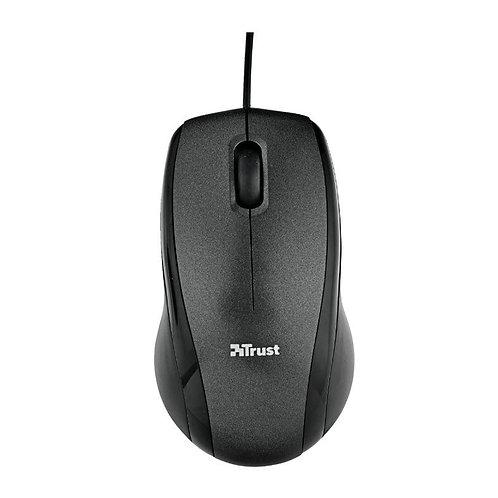 Mouse USB  Carve  T15862