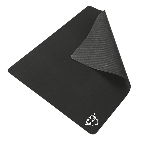 Mouse Pad XL T756