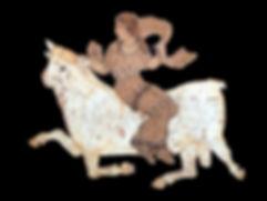 pittore-asteas-europa-in-groppa-al-toro-