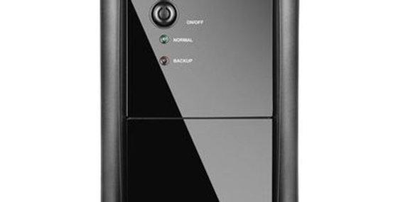 Nobreak Powertek 1440va Autonomia 30min 110v - Multilaser