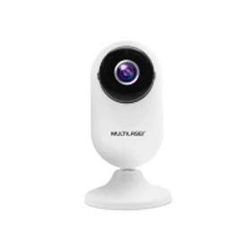 Camera IP Interna Wi Fi HD 3.6MM SE 223