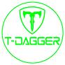 T-Dagger.png