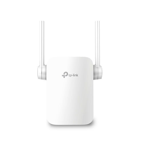 Repetidor Wi-Fi 300Mbps TL-WA855 RE
