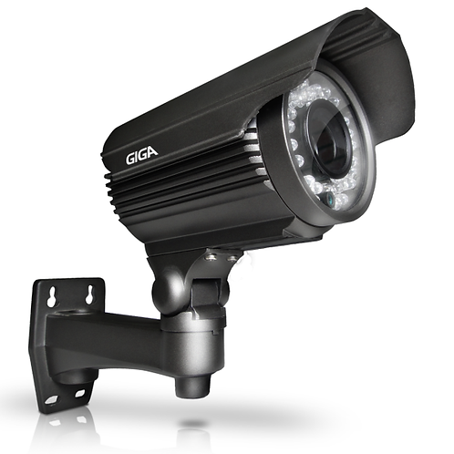 Camera GS HD 40T4 Exmor Giga