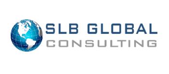 slbglobal_temporary.PNG