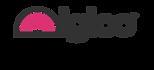 igloo_innovations_full_onWhite_pink_2000