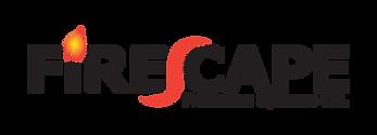 firescape logo.png