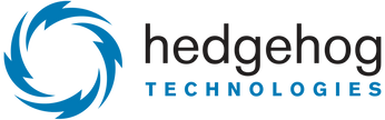 hedgehog-technologies-inc-reveals-new-we