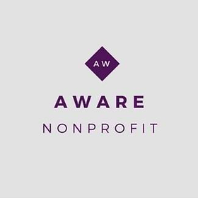Aware Logo.png