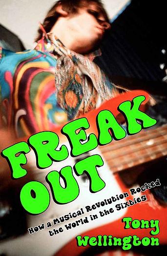 freak-out-cover-300dpi-2.jpg