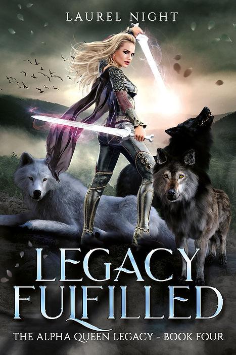 Legacy Fulfilled cover.jpg