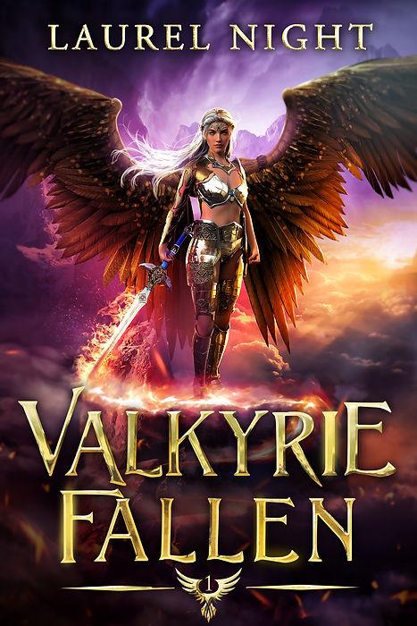 Valkyrie Fallen.jpg