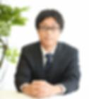決定_b00034499かじやまようじ (1).png