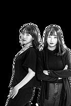A06-情生藝景-草悟道綠廊發聲計畫-作者照片.png