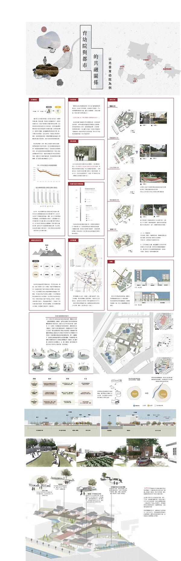 B05育幼院與都市的共融關係-作品內容.png