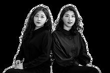 D02眷憶榮生-蛤蜊兵營地方活化及產業復甦計畫-作者照片.png