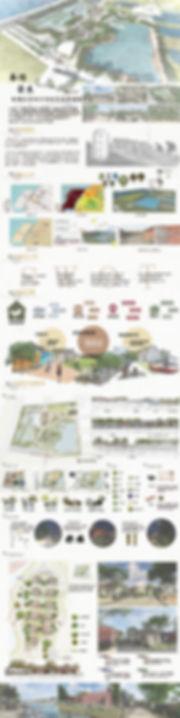 D02眷憶榮生-蛤蜊兵營地方活化及產業復甦計畫-作品內容.jpg