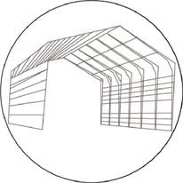 紙森活園區規劃設計