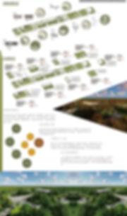 C01-台中港中泊渠底港埠服務專區景觀低衝擊開發規劃設計-設計內容2.jpg