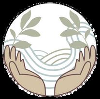 C01-台中港中泊渠底港埠服務專區景觀低衝擊開發規劃設計-logo.png