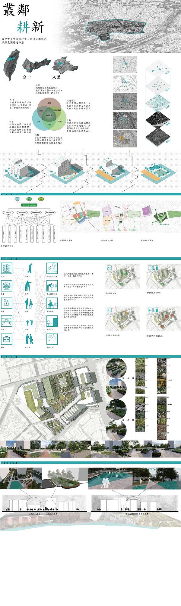 C07叢鄰耕新-台中市大里區行政中心周邊公園綠地城市農園營造推廣-作品內容.jp