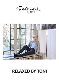 RELAXED BY TONI.jpg