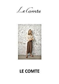 LE COMTE.jpg