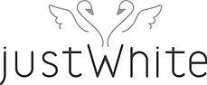 Logo_Just_White_2017_CMYK - Copy.jpg