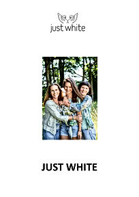 JUST WHITE.jpg