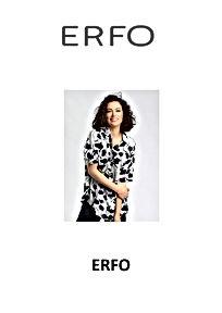 ERFO.jpg