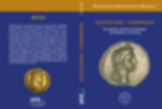 HBN3 Cover Vers1 RGB klein.jpg