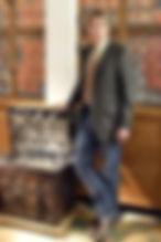2-herr-dr-wiechmann-foto-elke-schneider-