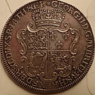 DR Hannover 1752  1 Thaler a.JPG